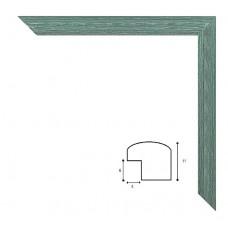 Рамка з багету 1411-11