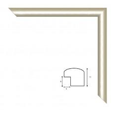 Рамка з багету 1411-2