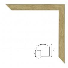 Рамка з багету 1411-603