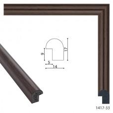 Рамка з багету 1417-33