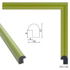 Рамка з багету 1417-56
