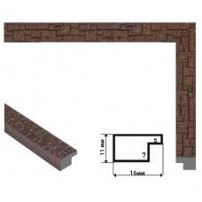Рамка из багета (А)1611В-5