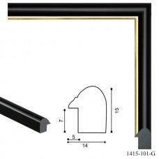 Рамка из багета (А)1415-101
