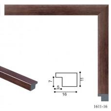 Рамка из багета (А)1611-16