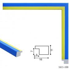 Рамка из багета (А)1611-100