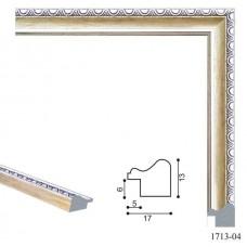 Рамка из багета (А)1713-4