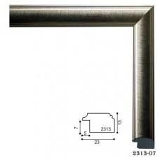 Рамка из багета (А)2313-7
