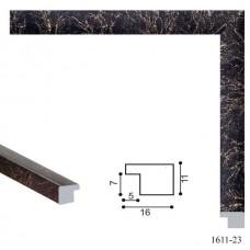 Рамка из багета (А)1611-23