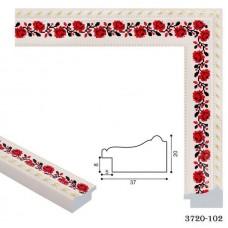 Рамка из багета (С)3720-102