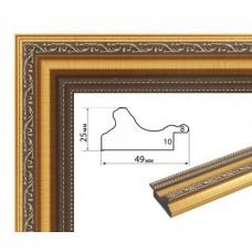 Рамка из багета (С)4925-106