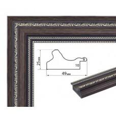 Рамка из багета (С)4925-51