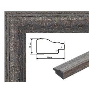Рамка из багета (С)317-129