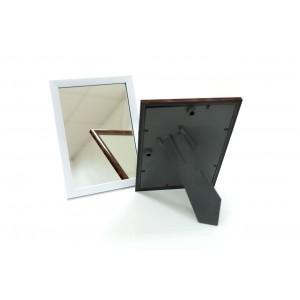 Зеркало в багете 1611-14 10*15
