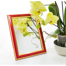 Зеркало в багете 2313-20 10*15