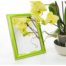 Зеркало в багете 2313-36 10*15