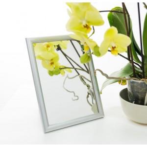 Зеркало в багете 1411-2 13*18
