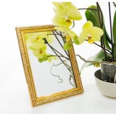 Зеркало в багете 2116-47 13*18