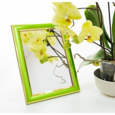 Зеркало в багете 2313-36 13*18