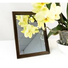 Зеркало в багете 1611-16 10*15