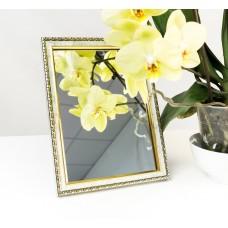 Зеркало в багете 1713-1 10*15