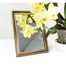 Зеркало в багете 1713-6 10*15