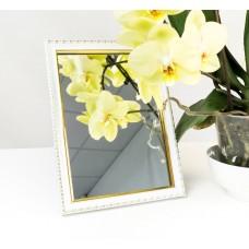 Зеркало в багете 1713-14 10*15