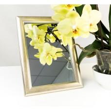Зеркало в багете 2313-4 10*15