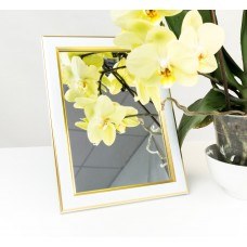 Зеркало в багете 2313-14 10*15
