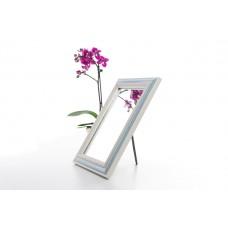 Зеркало в багете 3117-50 15*21
