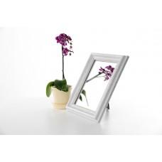 Зеркало в багете 3125-125 15*21